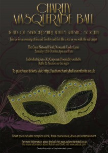charity-ball-flyer-web-size