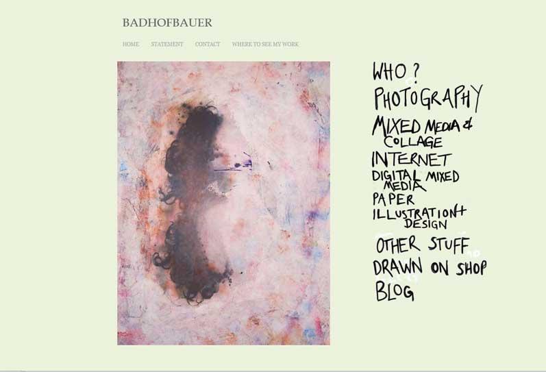 badhofbauer-website